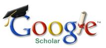 google-schollar