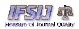 iifs-logo